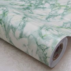 Wallpaper Roll For Home | Wallpaper For Wall | Self Adhesive Wallpaper Roll