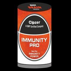 Herbal and Natural Immunity Pro Caplet for Immunity Booster (60 Caplet)
