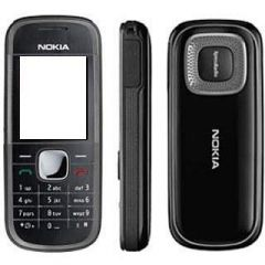 MAND Mobile Body Cover Panel Compatible For Nokia 5030 |Not A Mobile Phone, Only Body Panel| (Pack of 1)