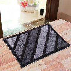 Floor Door Mat in Home Kitchen Living Area Bathroom Office Entrance   Anti Slip Door Mat 04