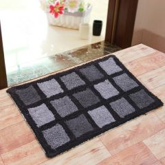 Floor Door Mat in Home Kitchen Living Area Bathroom Office Entrance   Anti Slip Door Mat 05