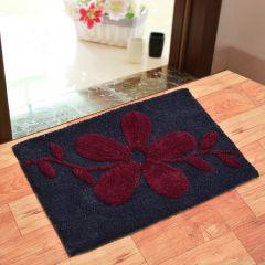 Floor Door Mat in Home Kitchen Living Area Bathroom Office Entrance | Anti Slip Door Mat 07