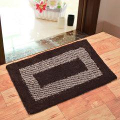 Floor Door Mat in Home Kitchen Living Area Bathroom Office Entrance   Anti Slip Door Mat 08