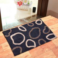 Floor Door Mat in Home Kitchen Living Area Bathroom Office Entrance   Anti Slip Door Mat 010
