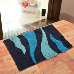 Floor Door Mat in Home Kitchen Living Area Bathroom Office Entrance   Anti Slip Door Mat 011