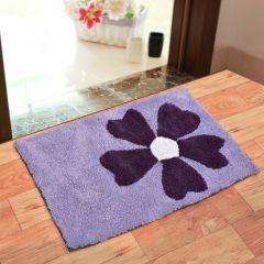 Floor Door Mat in Home Kitchen Living Area Bathroom Office Entrance | Anti Slip Door Mat 012