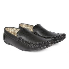 Bxxy Men's Boys Casual Stylish Loafer Latest Fashionable Shoes ( New Arrival ) All Shoes (Pack of 1)