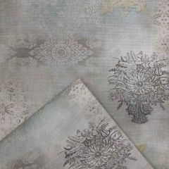 Traditional Wallpaper Used In Interior Decoration With Multi-Color And Unique Designs | (AD8-00007)