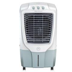 Godrej Mechanical Air Cooler | CLEDGE CB D 80 R BFN4 LIGRT | (Water Capacity: 60 Liter)
