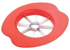 High Quality Stainless Steel Apple Cutter Slicer only for apple