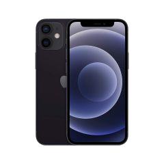 New Apple iPhone 12 Mini (256GB)