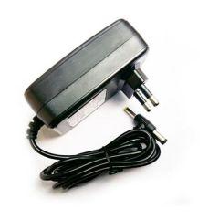 Mohitenterprises | 12V 1Amp Adapter | Pack Of 1