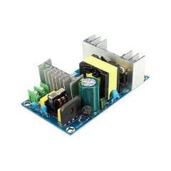 Mohitenterprises | 150W Ac-Dc Buck Converter 100V-240V To 24V 6A-9A Step Down Power Supply Module | Pack Of 1