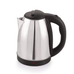 Apro High-Quality Stainless Steel Fast Boiling Tea Kettle Cordless, Tea Pot (2 Liter) (Pack of 1)
