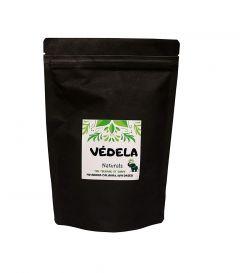 VEDELA Naturals- Kalonji Nigella Seeds No Added Color Pure Natural (300 G) (Pack of 1)