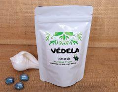 VEDELA Naturals- Kalonji Nigella Seeds No Added Color Pure Natural (500 G) (Pack of 1)