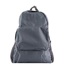 School, Collage & Travel Backpack For Men & Woman (Multicolour)