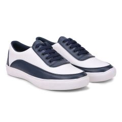 EUGENIE CLUB Stylish Look Sneakers Shoes For Men's