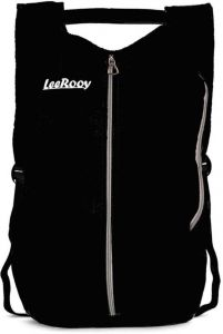 LeeRooy 34 L Laptop Backpack For Men & Women (BG-JD 9 Black)