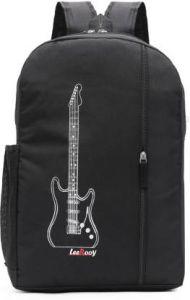LeeRooy Laptop Backpack Large 35L Waterproof Bag For Men & Women
