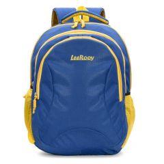 LeeRooy Waterproof Laptop Backpack Large 38L For Office