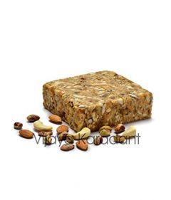 Bhavani Foods Amingad Famous Vijaya Classic Karadant Perfect For Vitamin & Protein (Buy 1 Get 1 Free) (Each Pack 250 Grams)