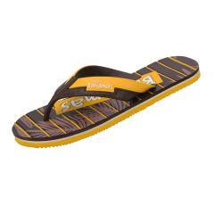 Relaxo Bahamas Slipper For Men (Bhg-135)