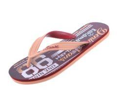 Relaxo Bahamas Flip Flop Slipper For Men (Bhg-155)