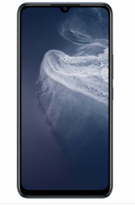 Vivo V20 SE Smartphone (Gravity Black, 128GB) | Pack of 1 (8GB RAM) | Pack of 1