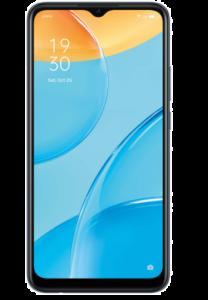Oppo A15 Smartphone (Dynamic Black, 2GB RAM, 32GB)   Pack of 1