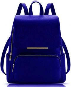 Aaradhaya Fashion Trendy, Casual & Fashionable Looking Backpack Bag For Womens And Girls (7 L)
