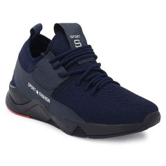 Maarsfootwear Raysfield Running Shoes, Training Shoes, Gym Shoes, Sports Shoes for Men's