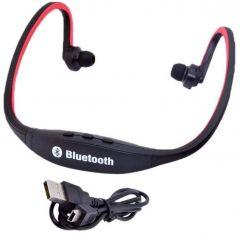 ZMO Wireless Bluetooth Headset in-Ear SportsBS19C