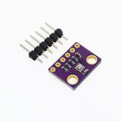 Barometric Pressure and Atmospheric Sensor Module-BMP280 3.3V | Pack of 1