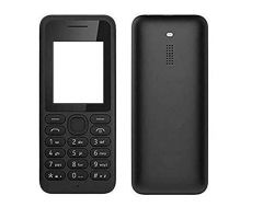 MAND Body Cover Panel Compatible For Nokia 130 |Not A Mobile Phone, Only Body Panel| (Pack of 1)