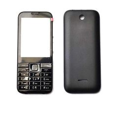 MAND Body Cover Panel Compatible For Nokia 225|Not A Mobile Phone, Only Body Panel| (Pack of 1)