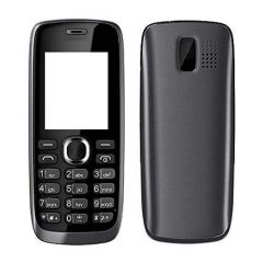 MAND Body Cover Panel Compatible For Nokia 112|Not A Mobile Phone, Only Body Panel| (Pack of 1)