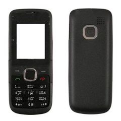 MAND Body Cover Panel Compatible For Nokia C1-01|Not A Mobile Phone, Only Body Panel| (Pack of 1)
