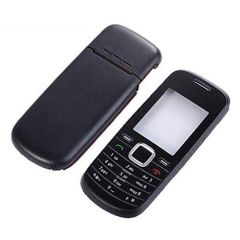 MAND Body Cover Panel Compatible For Nokia 1661|Not A Mobile Phone, Only Body Panel| (Pack of 1)