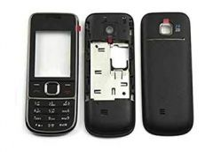 MAND Body Cover Panel Compatible For Nokia 2700 |Not A Mobile Phone, Only Body Panel| (Pack of 1)