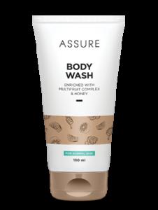 Assure Body Polish 150ML