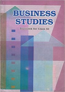 Business Studies Textbook For Class - 11 - 11108 Paperback – 1 January 2014