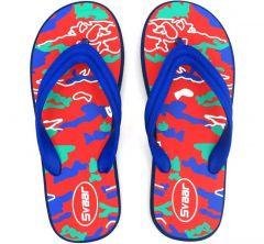 Stylish & Fashionable Flip Flops Comfortable Slippers For Men