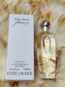 Women's Perfume Estee Lauder (100 ML)