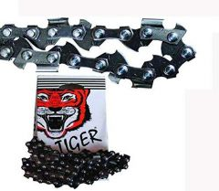 Taher Hardware Chainsaw Chain 22 Used For Electricity & Petrol Chain Saw (Pack of 1)