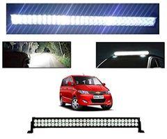 After Cars Chevrolet Enjoy 22 Inch 40 LED Roof Bar Light, Fog Light