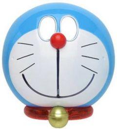 PTCMART Doraemon Musical party mask For Kids (Sky Blue | Pack of 1)