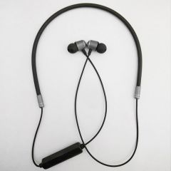 JPL Mini Duet Wireless Neckband Ultra Treble & Sound For Music and Call