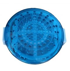 Original Premium Quality Filter for LG Top Load Fully Automatic Washing Machine (Blue)
