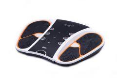 Tens Technology Foot Pulse EXO Reducing Knee Pain, Heel Pain or Calf Pain